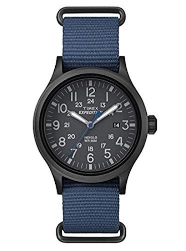 Timex TW4B04800 Orologio da polso, Uomo