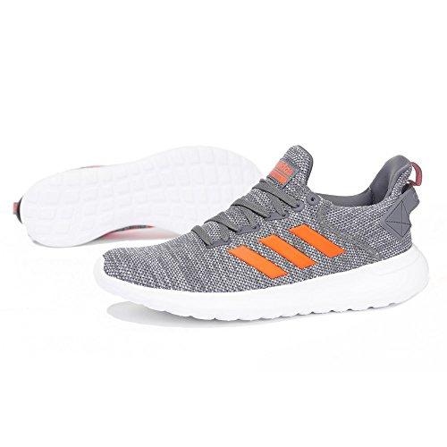 Adidas Cf Lite Byd Racer, Chaussures De Sport Pour Pour Pour Homme Gris gris ea4b50
