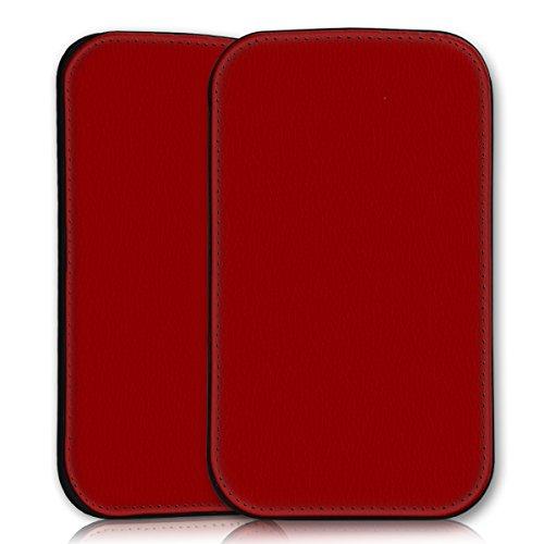 Sleeve style Housse Case Étui Coque Motif Étui pour Apple iPhone 6/6S–Choix Design au choix ubs20 Design 8