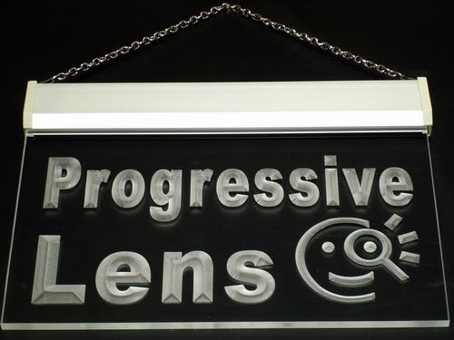 multi-color-i971-c-progressive-lens-optical-shop-neon-led-sign-with-remote-control-20-colors-19-dyna