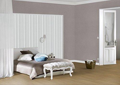 moduleo primero 30 vinyl designbelag casablanca oak wood. Black Bedroom Furniture Sets. Home Design Ideas