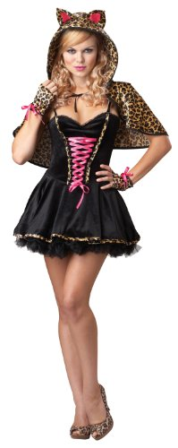 frisky-kitty-costume-large-dress-size-10-12