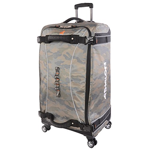 athalon-long-haul-29-pullman-with-spinner-wheels-camo-one-size