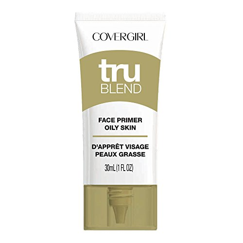 covergirl-trublend-primer-oily-1-fl-oz-by-covergirl