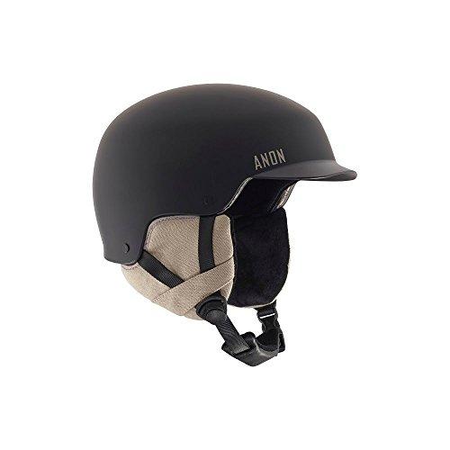 Portwest Invierno Casco Liner Black Equipos e indumentaria de seguridad