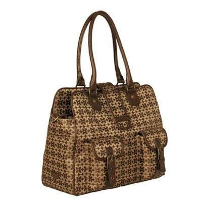 go-baby-tote-by-amy-michelle-jacquard-gladiola