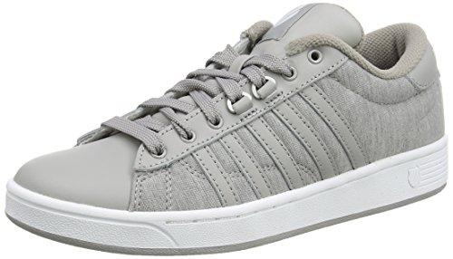 k-swiss-women-hoke-heather-cmf-low-top-sneakers-grey-gray-paloma-white-096-4-uk-37-eu