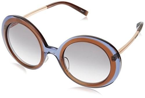 jil-sander-inspiration-j0002-rotondo-acetato-donna-brown-blue-greyd-q-52-25-145