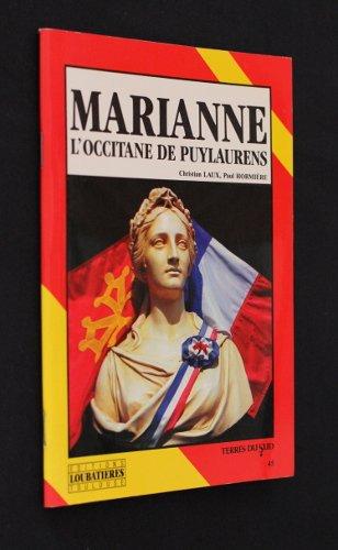 marianne-loccitane-de-puylaurens