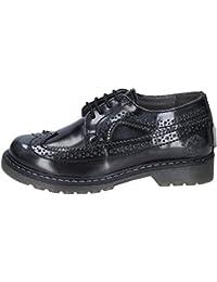 timeless design 02abe 9dda7 Suchergebnis auf Amazon.de für: polo club - Schuhe: Schuhe ...