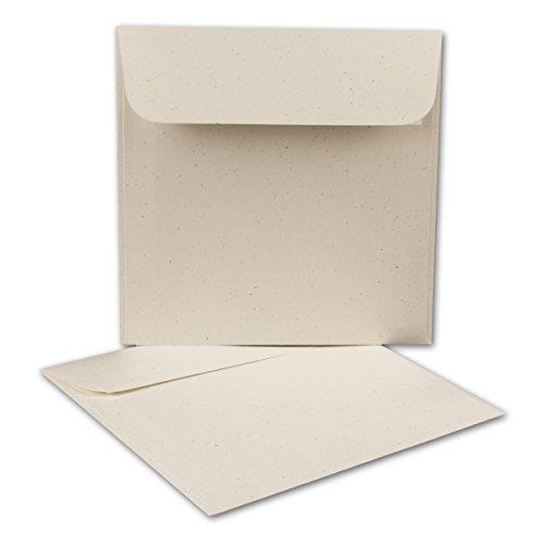 10pc 15 mm Sand Dollar beige fausse corne Cardigan Veste Pantalon Jupe Bouton 0101