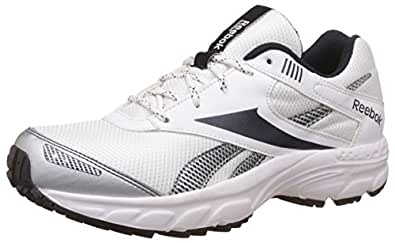 Reebok Men's Exclusive Runner Lp Multi-Color Running Shoes  - 7 UK