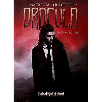 Dracula: Love Never Dies (Gemma)