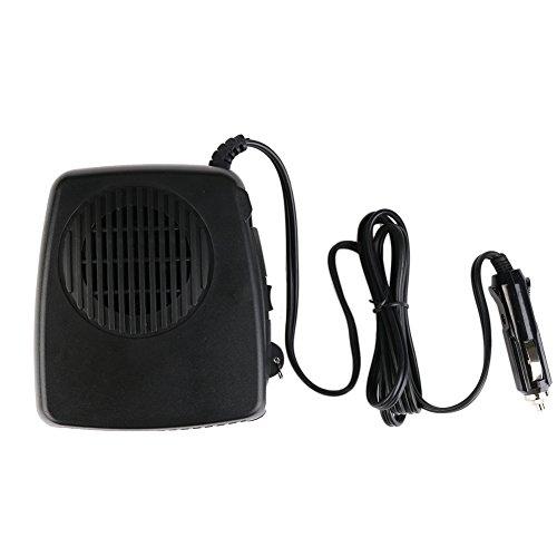 auto-chauffage-degivreur-ventilateur-en-ceramique-electrique-portable-avec-pivotant-poignee-2-en-1-1