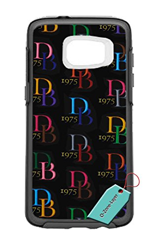 o-zone-layer-cdooney-bourke-samsung-galaxy-s7-cover-case-luxurious-and-fashion-design