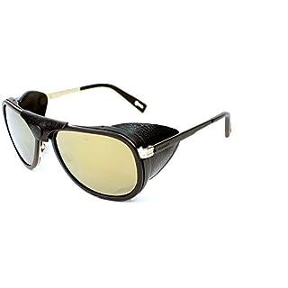 Vuarnet Sonnenbrillen VL1315 0008