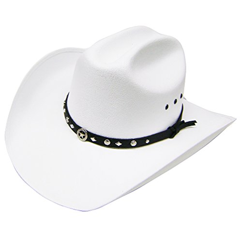 modestone-unisex-traditional-straw-cappello-cowboy-white