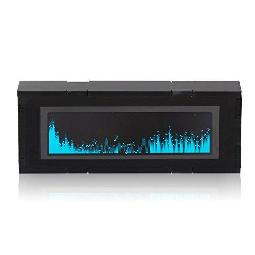 drokr-as256-musik-spectrum-oled-display-car-audio-spectrum-populare-gadgets-fur-musikinstrumente-anz