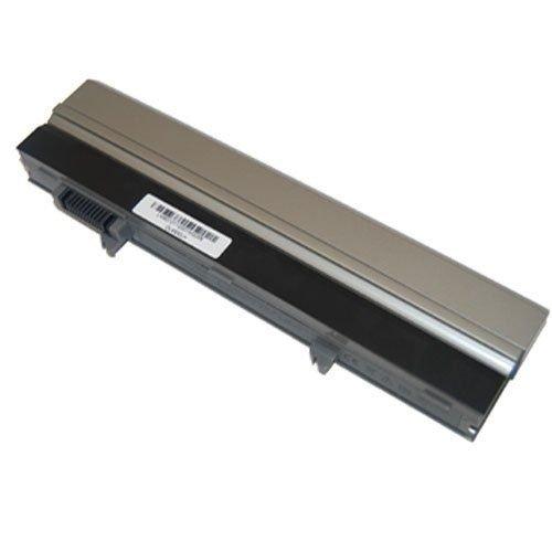 DELL XX327 composant de notebook supplémentaire Batterie/Pile - Composants de notebook supplémentaires (Batterie/Pile)
