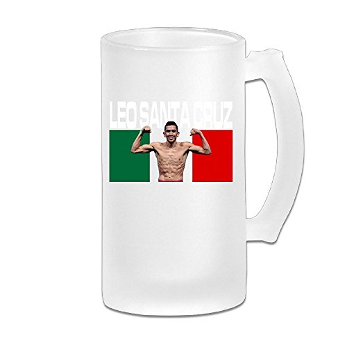 agogo-leo-santa-cruz-personalized-beer-mug-tazas-de-desayunos