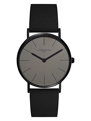 LIEBESKIND BERLIN Damen-Armbanduhr LT-0131-LQ