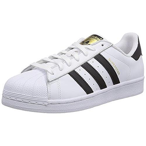 Adidas Superstar pas cher