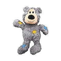 Kong Wild Knots Dog toy tug