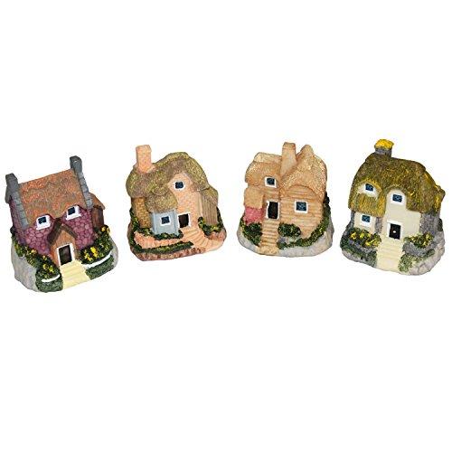 ljy-4-teilig-miniatur-fairy-garden-house-statuen-fur-puppenhaus-diy-home-garten-terrasse-dekoration
