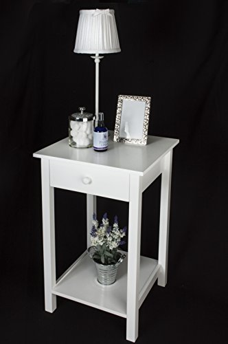 53175-square-elegant-white-wooden-square-side-table-one-drawer-and-lower-shelf-suit-bedside-lamp-hal