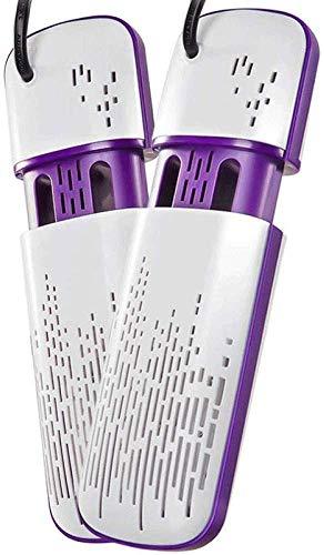 ZYLBDNB Luftreinigungsbeutel Schuhdeodorant Schuhtrockner. Geruchsbekämpfung für Sporttaschen, Turnschuhe und Sportausrüstung Charcoal Color Pack
