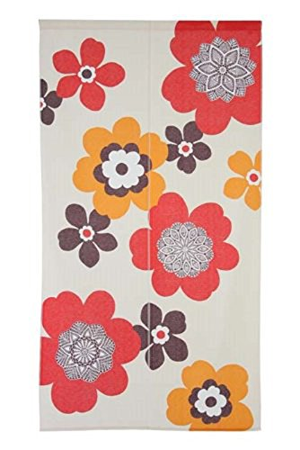 marimekko-de-crochet-de-fabricado-en-japn-diseo-noren-cortina-tapiz