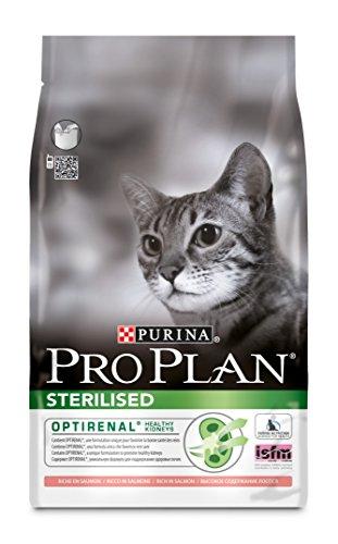 purina-pro-plan-sterilised-cat-food-optirenal-rich-in-salmon-3kg