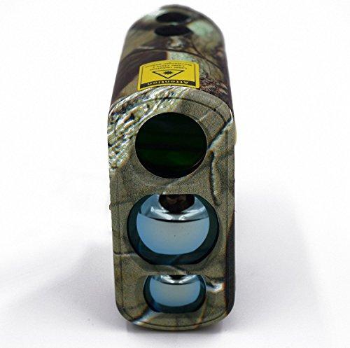 laserworks-lw1000pro-professional-grade-laser-rangefinder-for-hunting-and-golf-fog-measuring-protrac