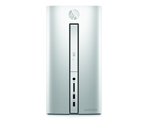 hp-pavilion-560-p002nf-pc-de-bureau-argent-intel-core-i5-8-go-de-ram-disque-dur-1-to-ssd-128-go-amd-