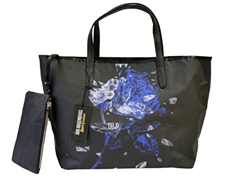 bikkembergs-damen-shopper-dirk-bikkembergs-sport-couture-5bdd1601-ew-shopper-d12-db-ice-flower