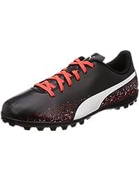Puma Boy's Truora Tt Jr Sports Shoes