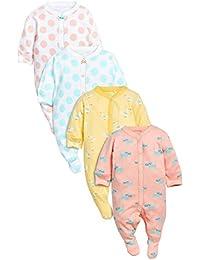 Amazon.es: Pijamas y batas: Ropa: Pijamas, Albornoces