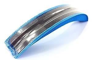 ESEN Repalcement Coussin Ear Pads Pour Logitech G930 Bandeau casque