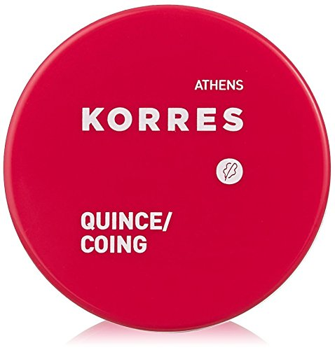 korres-lip-butter-quince