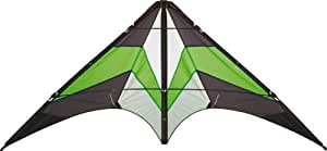 HQ Limbo Sport Kite (Green)