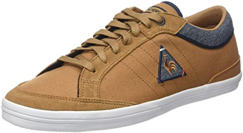 Le Coq Sportif Herren Feretcraft Cvs/2 Tones Sneaker