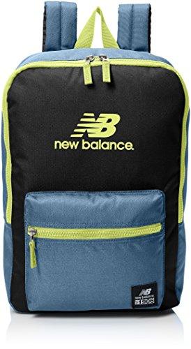 new-balance-booker-jr-500046439
