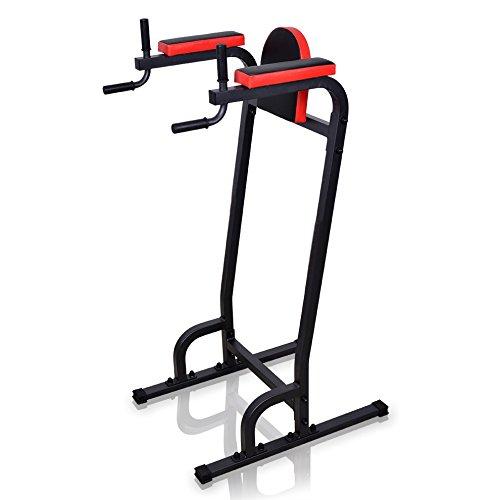 Chaise romaine indépendante MH-U101 Marbo-Sport station de traction