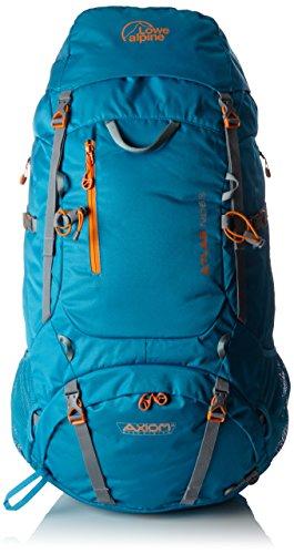 lowe-alpine-mujer-atlas-nd-65-mochila-color-azul-sea-blue-pumpkin-tamano-talla-unica