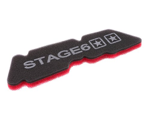 stage6-double-layer-filtro-de-aire-para-piaggio-nrg-50-mc3-dt-ac-nrg-50-power-dd-lc-nrg-50-power-dt-