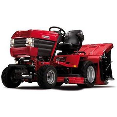 Westwood V23–50d Diesel giardino Trattore