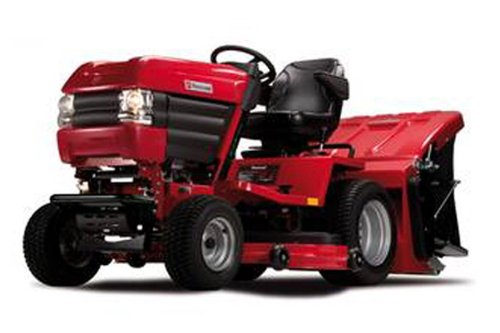 rasenm her traktor test gartenbau f r jederman ganz. Black Bedroom Furniture Sets. Home Design Ideas