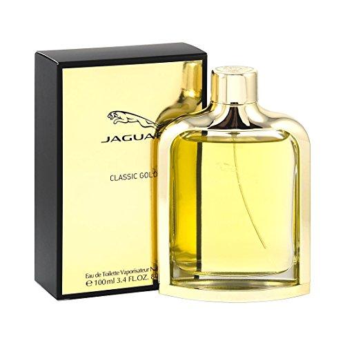 jaguar-classic-gold-eau-de-toilette-100-ml-man