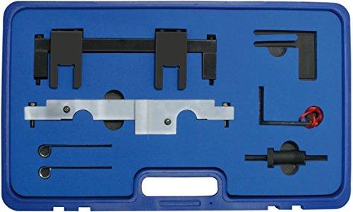 SW-Stahl 26114L Motor Einstellwerkzeugsatz BMW Benzinmotoren N43
