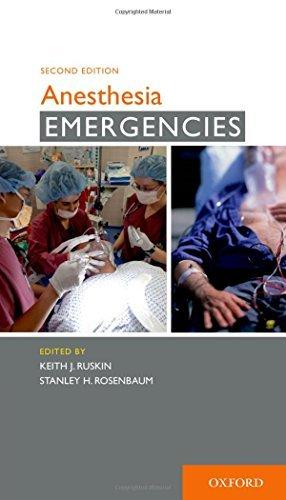 Anesthesia Emergencies (2015-10-08)